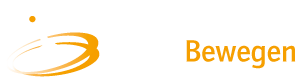 Fysiotherapie Beter Bewegen Logo